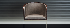 Armani / Casa logo