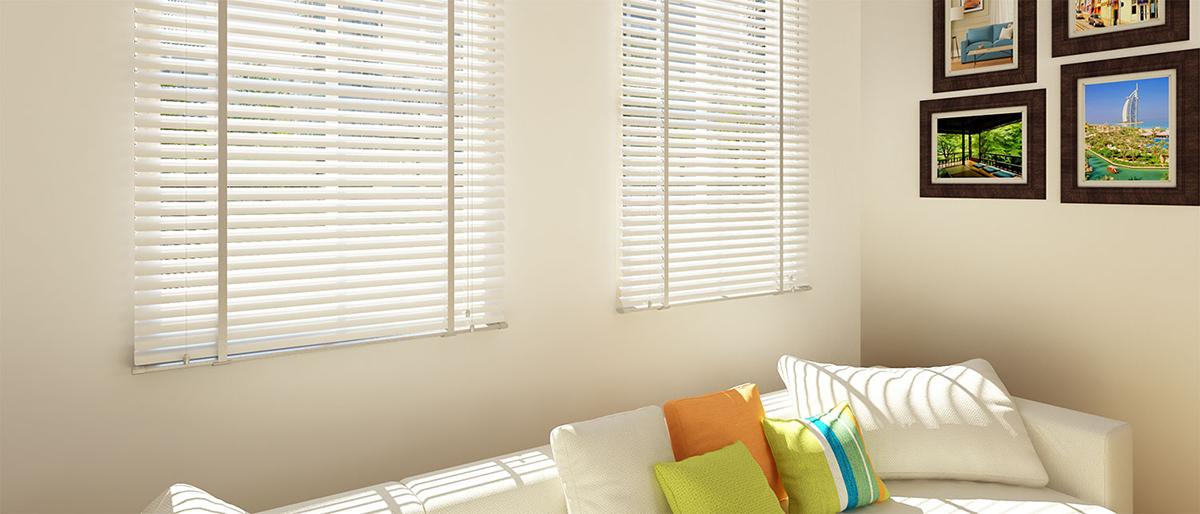 Curtains Blinds Shades Home Decor By Sedar Curtains