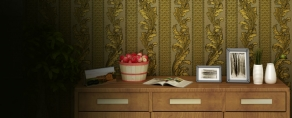 All Wall Coverings Products